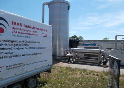 IBAS Industrieberatung Andreas Schulz